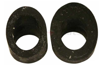 Classic Austin Mini Wiper Bushing Set For Mk111 And Later , Can Use On Earlier