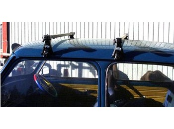 Mini & Mini Cooper Roof Bars Paddy Hopkirk