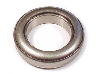 Throw Out Bearing For Datsun 5-speed Conversion , Ssprite & Midget