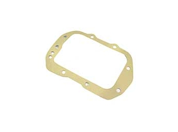 Gasket Transmission Side Cover , Sprite & Midget