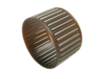 Mini Cooper 1st Gear Bearing 4 Syncro