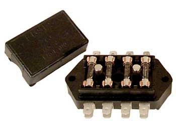 mini fuse box late type