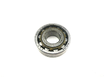 Bearing 1st Motion Outer - Mini & Mini Cooper