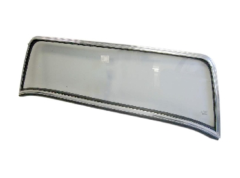 Windshield Clear Bugeye 59-61