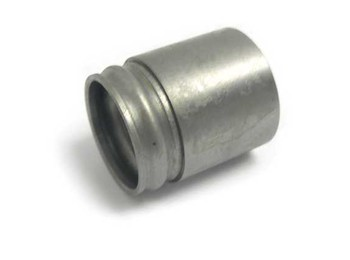 Spacer For Differential Early With Filler Plug , Sprite & Midget
