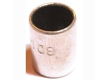 Austin Mini Su Hs4 Throttle Shaft Bushing