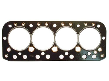 Austin Mini 1275 Turbo Metro O-ring Head Gasket