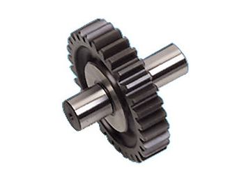 Gear Idler Straight Cut 30 Tooth Mini & Mini Cooper S