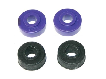 Classic Austin Mini Bushing Kit Set Of 4 Uprated Poly Style
