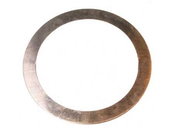 Mini & Cooper Differential Shim .020