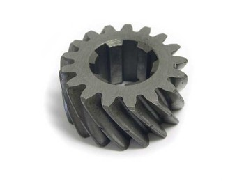 Final Drive Pinion Gear 17 Teeth For 3.647- Mini & Mini Coop