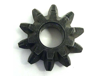 Spider Gear Diff Pinion Mini & Mini Cooper