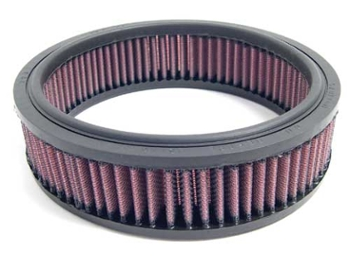 K&n Air Filter Element Mk3 & Austin America