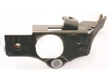Classic Austin Mini Bonnet Lack Latch Assembly