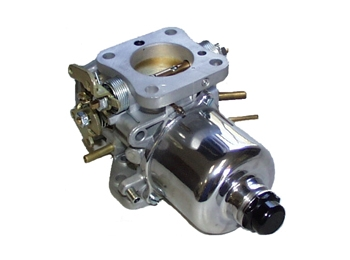 Hif44 S/c Carb*******use 1r8002********************