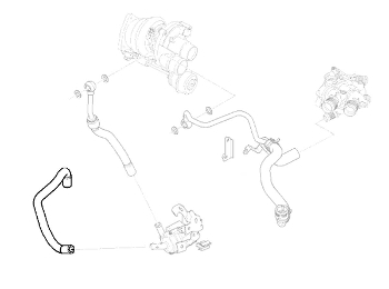 2008 Mini Cooper Thermostat. 2008. Find Image About Wiring Diagram ...