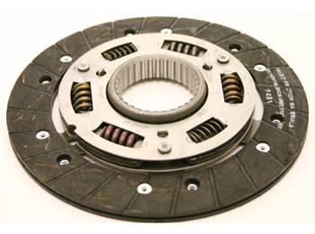 Classic Austin Mini Verto Clutch Disc After May 1990