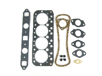 Classic Austin Mini Cylinder Head Gasket Set 1275cc And 1300cc Engines