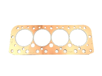 Head Gasket Copper 1275