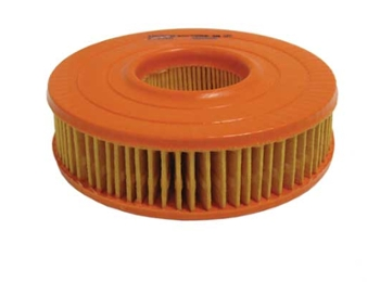 Austin Mini Air Filter Element Early Cooper And Cooper S