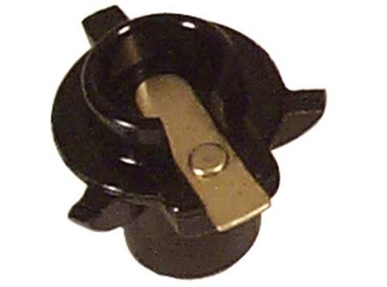 Austin Mini Rotor For The Ducellier Distributor