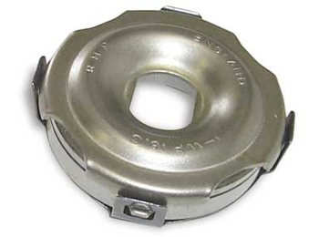 Clutch Release Throw Out Bearing Verto Mini & Coopers