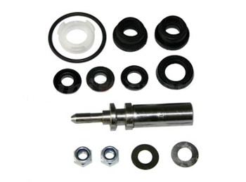Austin Mini Brake Master Cylinder Rebuild Kit For 1995 And Later