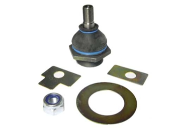 Ball Joint Kit- Metro Hubs On Mini & Mini Cooper
