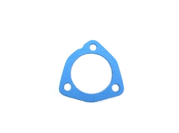 Gasket, Thermostat Housing , Mini , Sprite & Midget