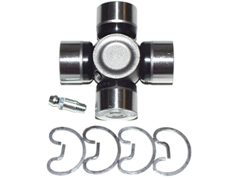 Universal Joint, Mini, Morris Minor, Sprite
