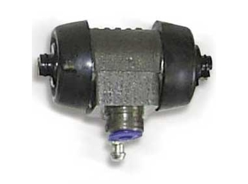 Rear Wheel Cylinder .5625 Late Model Mini