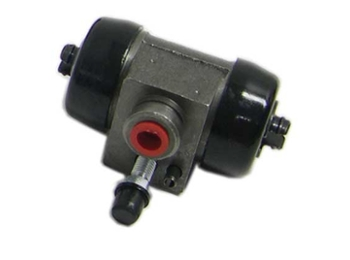 Classic Austin Mini Brake Wheel Cylinder Rear 3/4 1967 And Later