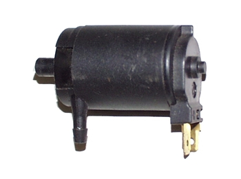 Austin Mini Windshield Electric Washer Pump
