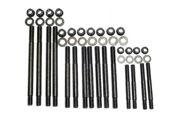 Arp Head Stud Kit(11)