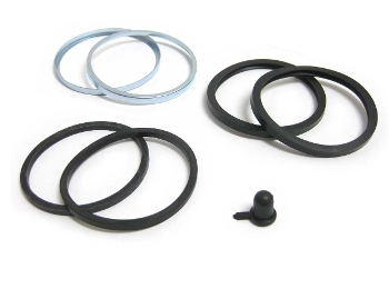 Austin Mini Brake Caliper Seal Kit For 8.4 Brake Disc