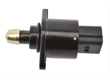 Classic Austin Mini Idle Air Control Valve For Mpi 97 And Later, Aftermarket