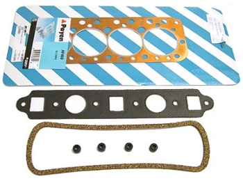 Competition Head Gasket Set