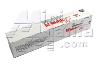 Betalink K1 Body Trim One-component Adhesive