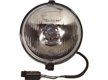 Mini Cooper Spotlight Lamp Rover Each