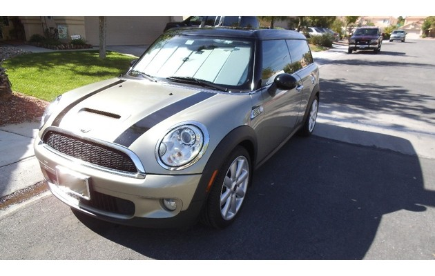 2010 mini cooper s owners manual pdf