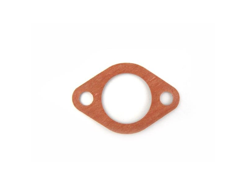 Classic Austin Mini Breather Canister Gasket