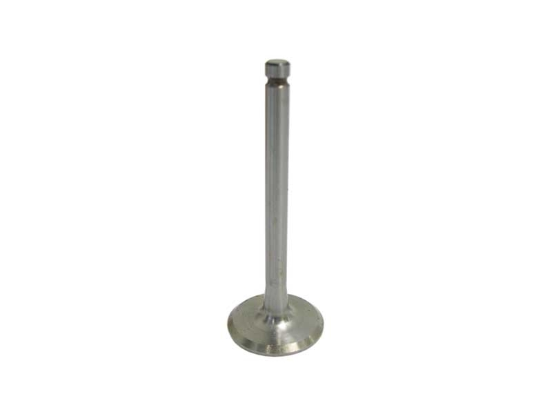 Exhaust Valve 30.9mm 1.22 X 3.57 Small Keeper