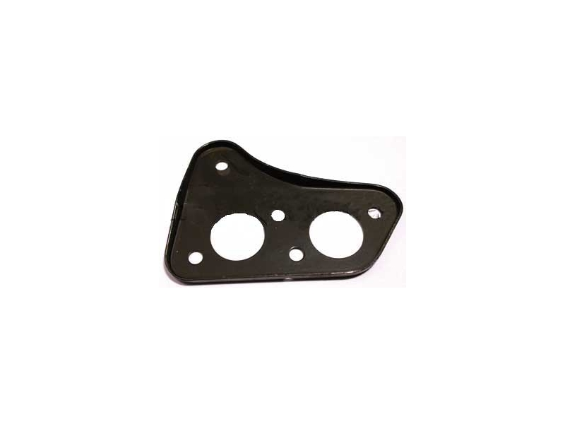 Classic Austin Mini Bracket Stabilizer Upper Fire Wall