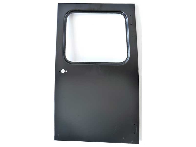 Austin Mini Rear Door For The Van & Traveller Left Hand Side