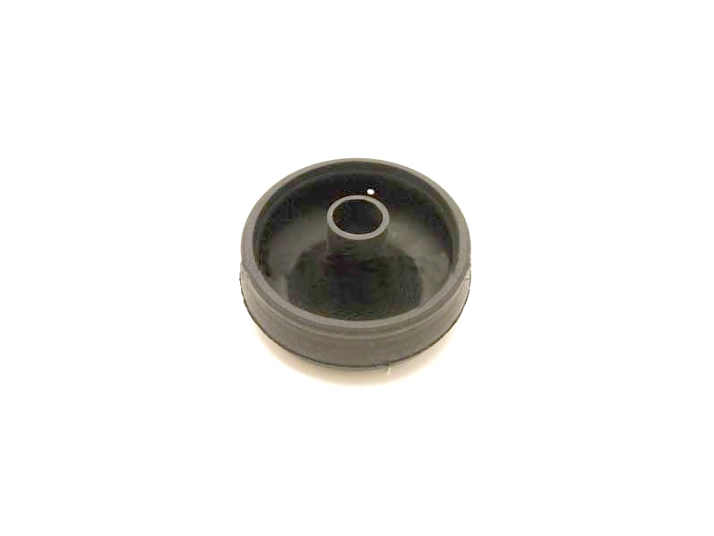 Dust Boot For Hydrolastic Displacer Mini Cooper