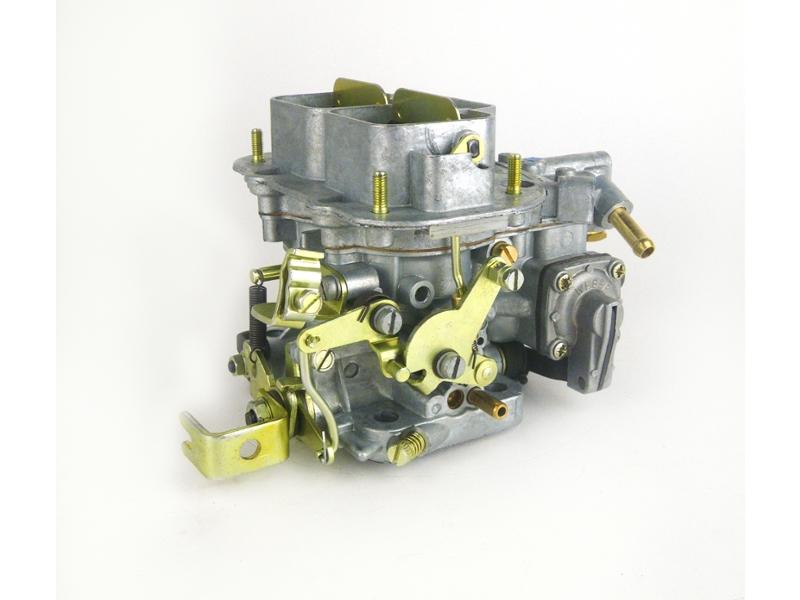 classic mini cooper 32 36 dgv 5a manual choke carb rh minimania com