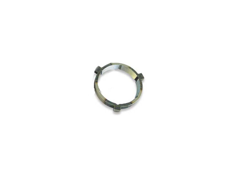 Transmission Synchro Baulk Ring - Mini , Sprite & Midget
