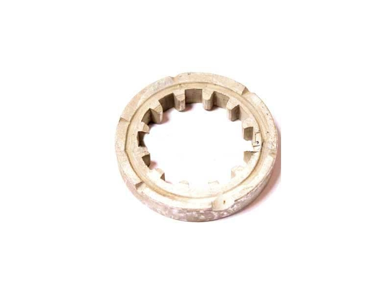 3rd Gear Retaining Washer