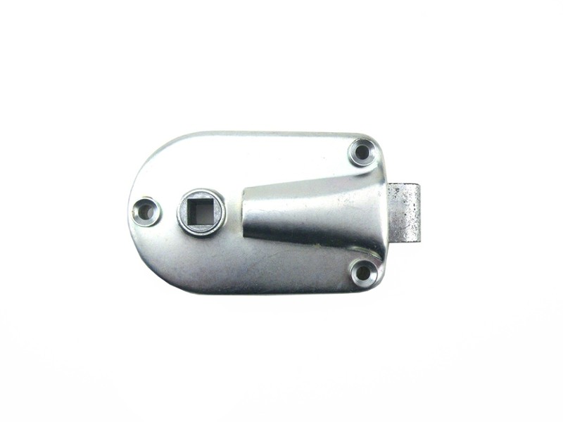 Latch Inside Left Hand With Safety Catch- Mini & Mini Cooper