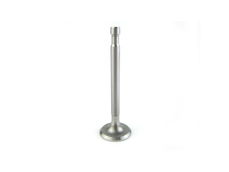 Austin Mini Intake Valve 1.094 X 3.44 Large Collet